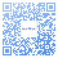 qrcode escort service luxembourg